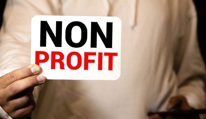 business etico - bene comune