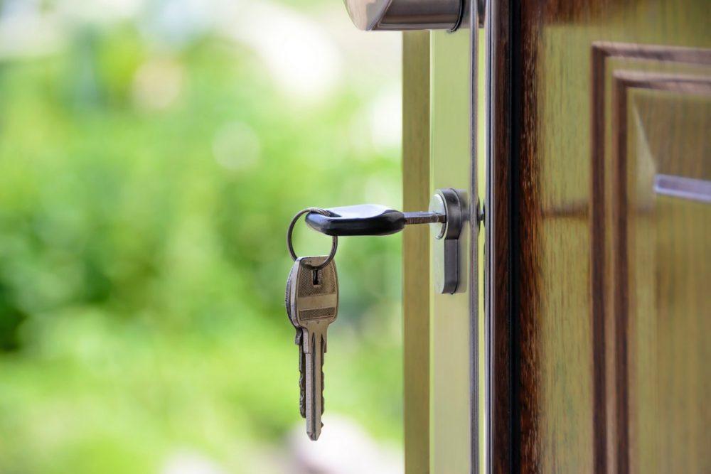 bonus casa - detrazioni casa 2020