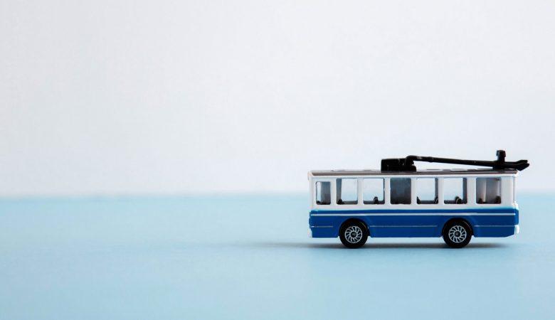 mobilità a basso impatto ambientale