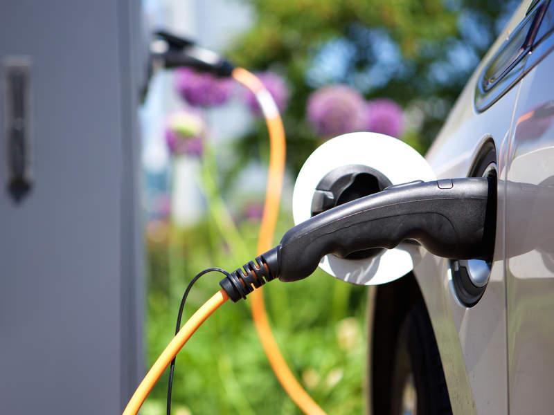 mobilità elettrica - viaggiare in elettrico