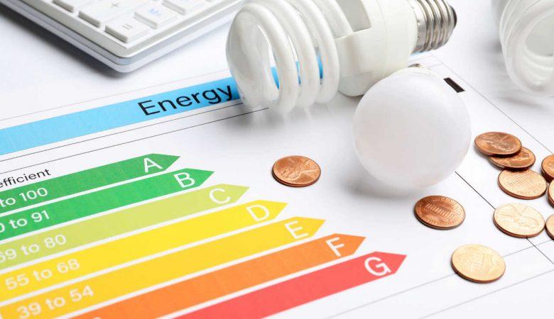 risparmio bolletta elettrica