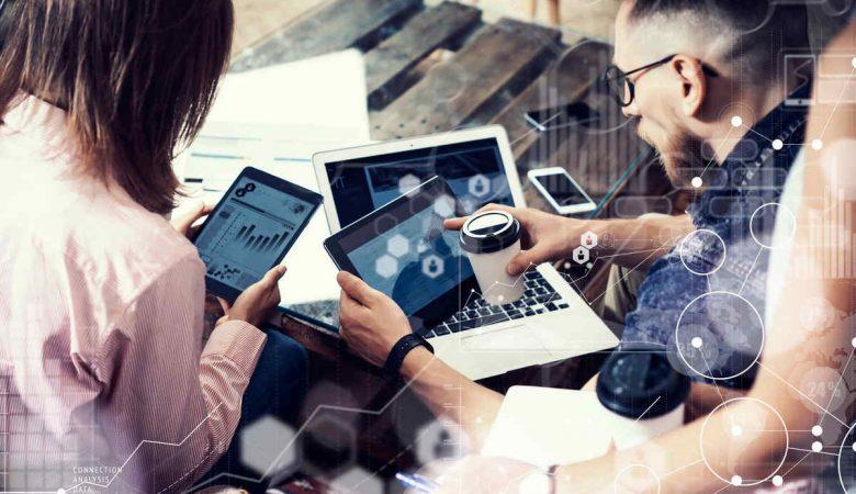 sostenibilità e digitale