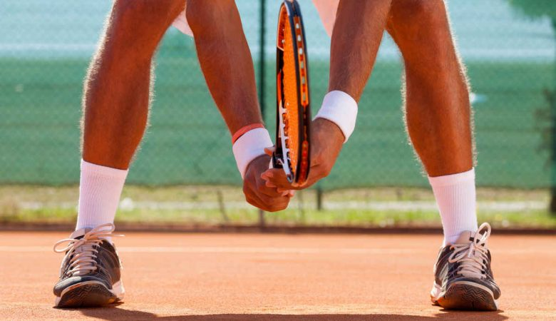sport e ambiente