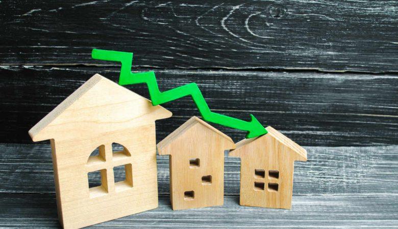 mercato immobiliare sostenibile